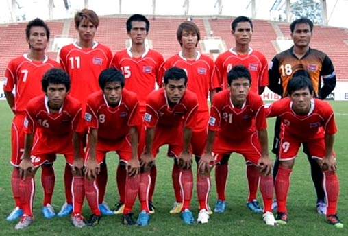 Cambodia-10-unknown-home-kit-red-red-red-line up.JPG