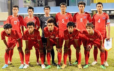 Cambodia-11-unknown-home-kit-red-red-red-line up.jpg