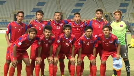 Cambodia-14-15-FBT-home-kit-red-red-red-line-up.jpg