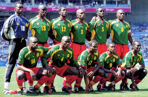 Cameroon-00-PUMA-OG-green-red-red-group.JPG