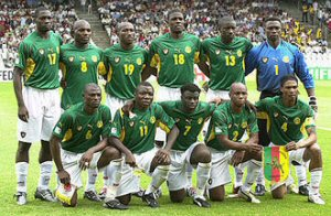 Cameroon-03-PUMA-home-kit-green-white-white-line-up.jpg