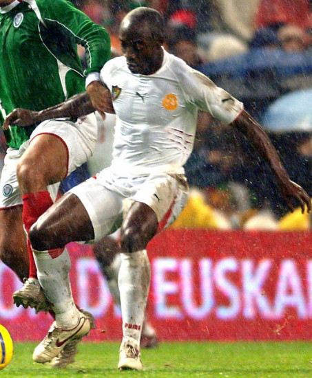 Cameroon-04-05-PUMA-away-kit-white-white-white.jpg