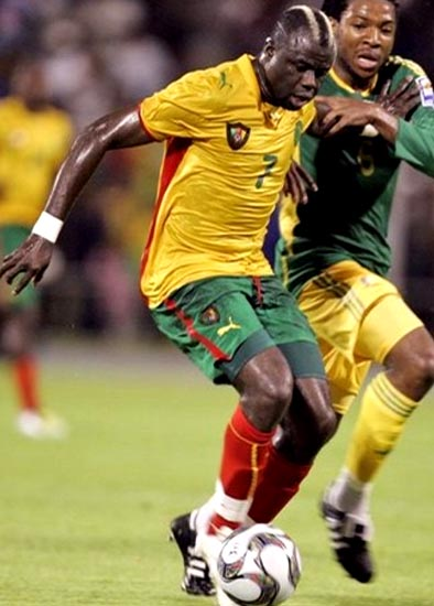 Cameroon-08-09-PUMA-uniform-yellow-green-red-red.JPG