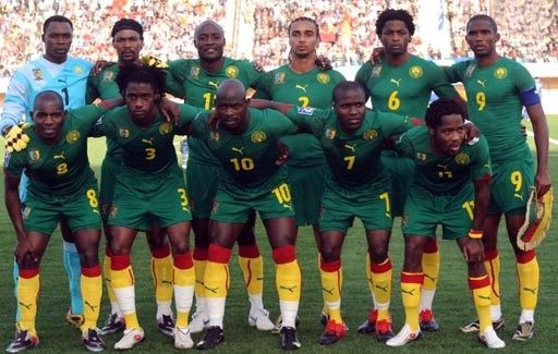 Cameroon-09-11-PUMA-green-green-yellow-group.JPG