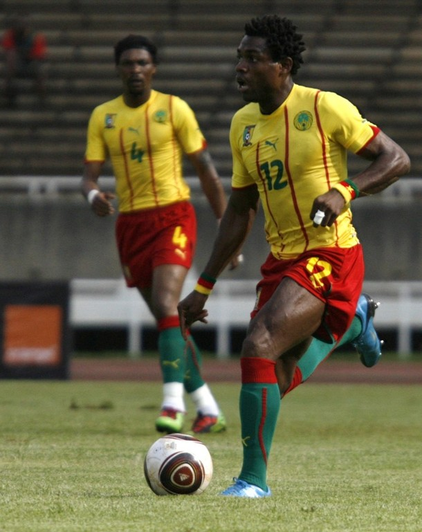 Cameroon-10-11-PUMA-uniform-yellow-red-green.jpg