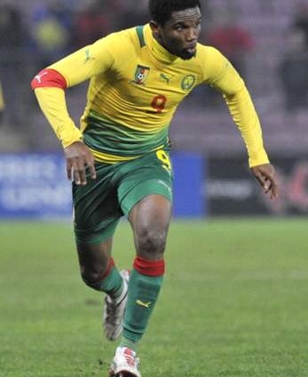 Cameroon-12-13-PUMA-away-kit-yellow-green-green.jpg