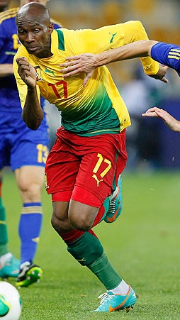 Cameroon-12-13-PUMA-away-kit-yellow-red-green.jpg