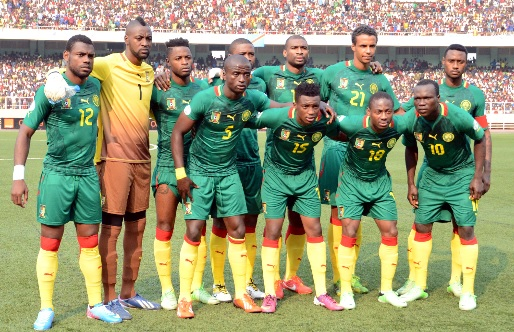 Cameroon-12-13-PUMA-home-kit-green-green-yellow-line-up.jpg