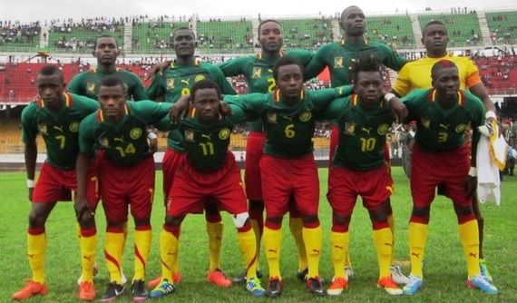 Cameroon-12-13-PUMA-home-kit-green-red-yellow-line-up.jpg