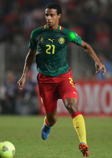 Cameroon-12-13-PUMA-home-kit-green-red-yellow.jpg