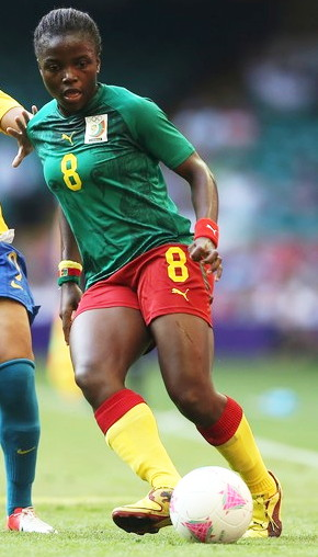 Cameroon-12-NIKE-women-olympic-home-kit-green-red-yellow.jpg