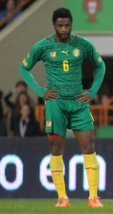 Cameroon-14-15-PUMA-home-kit-green-green-yellow.jpg