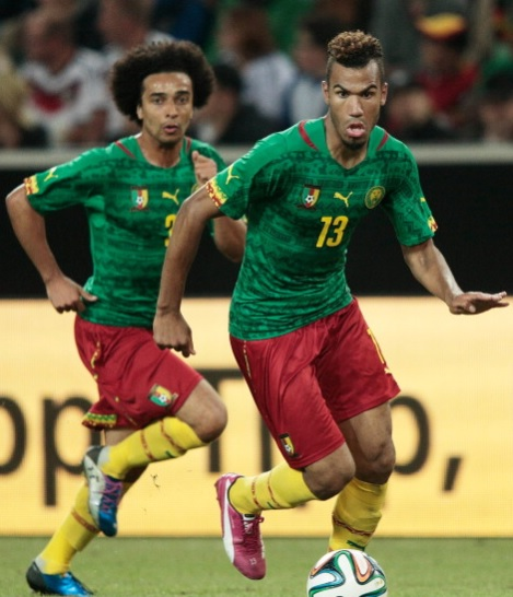 Cameroon-14-15-PUMA-home-kit-green-red-yellow.jpg