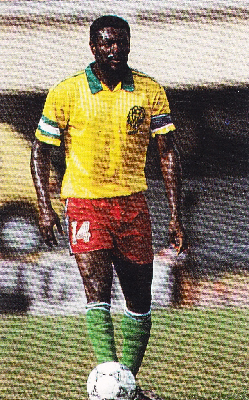 Cameroon-1986-adidas-away-kit-yellow-red-green.jpg