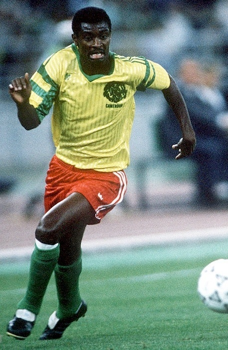 Cameroon-1990-adidas-world-cup-away-kit-yellow-red-green.jpg