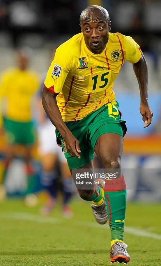 Cameroon-2010-PUMA-away-kit.jpg