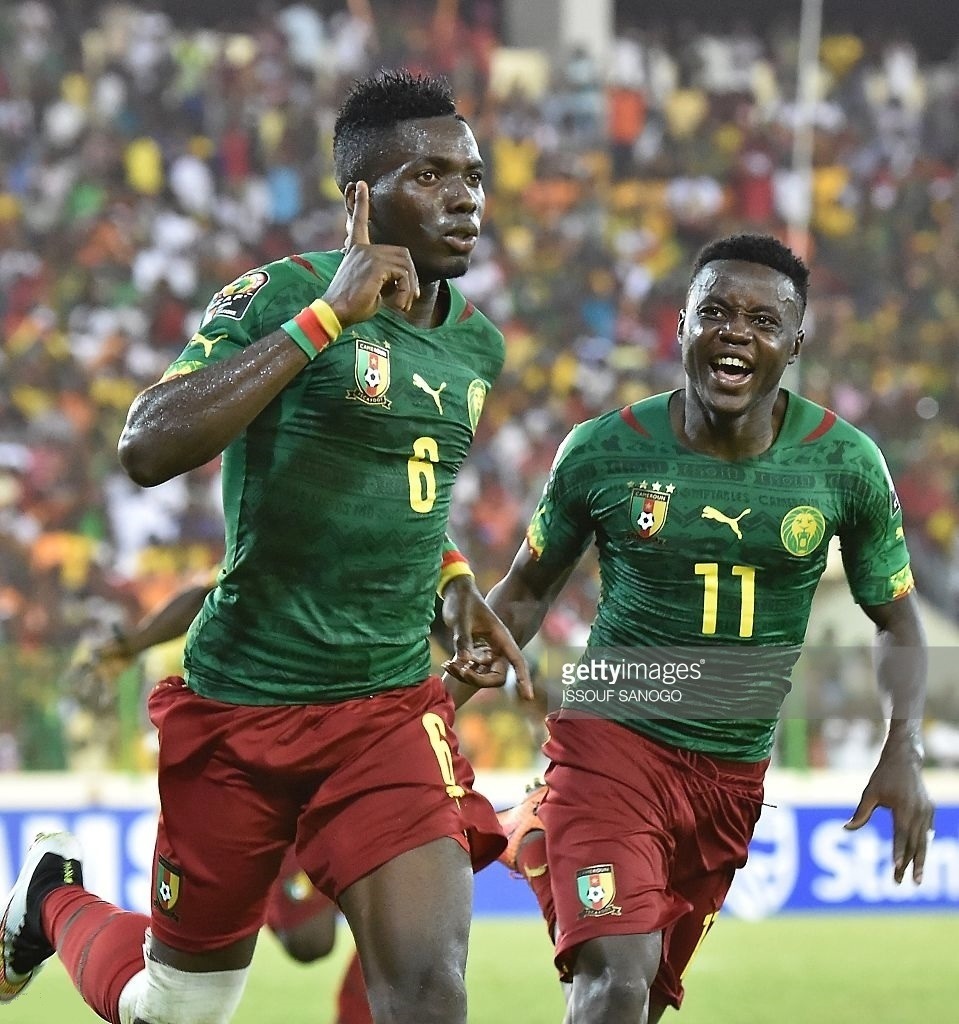 Cameroon-2014-15-PUMA-home-kit-green-red-red.jpg