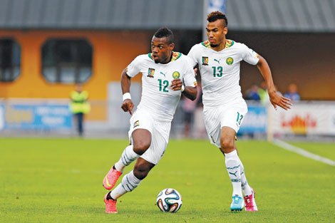 Cameroon-2014-PUMA-third-white-model.jpg