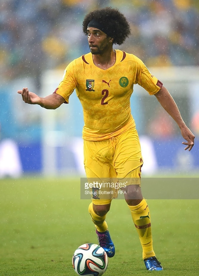 Cameroon-2014-PUMA-world-cup-away-kit-yellow-yellow-yellow.jpg