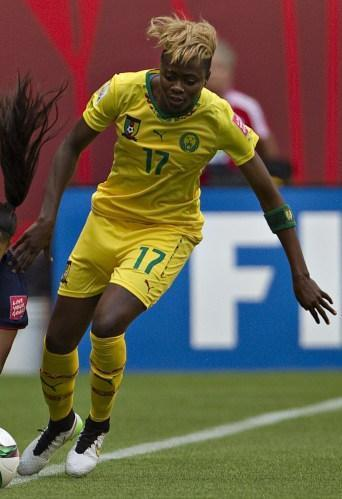 Cameroon-2015-PUMA-women-away-kit-yellow-yellow-yellow.jpg