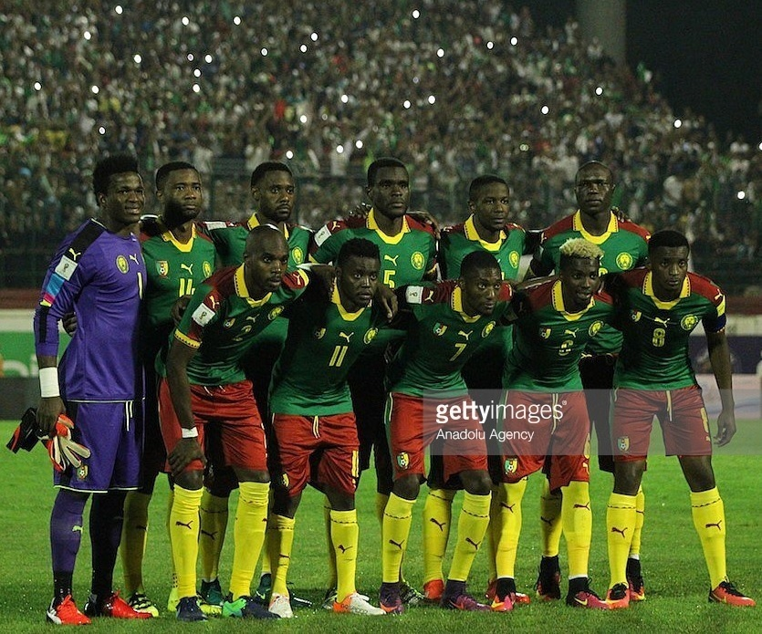 Cameroon-2016-17-PUMA-home-kit-green-red-yellow-line-up.jpg