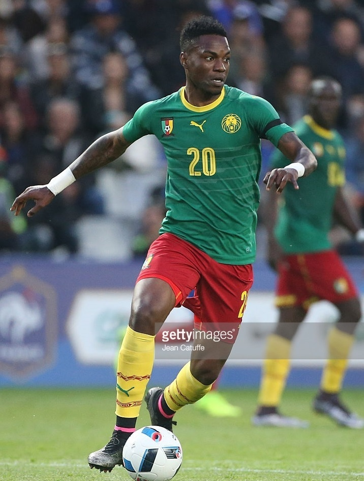 Cameroon-2016-PUMA-home-kit-green-red-yellow.jpg