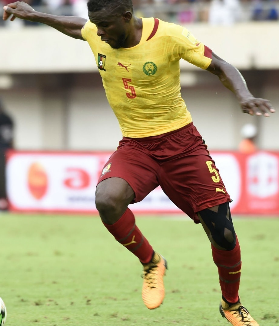 Cameroon-2017-PUMA-away-yellow-red-red.jpg
