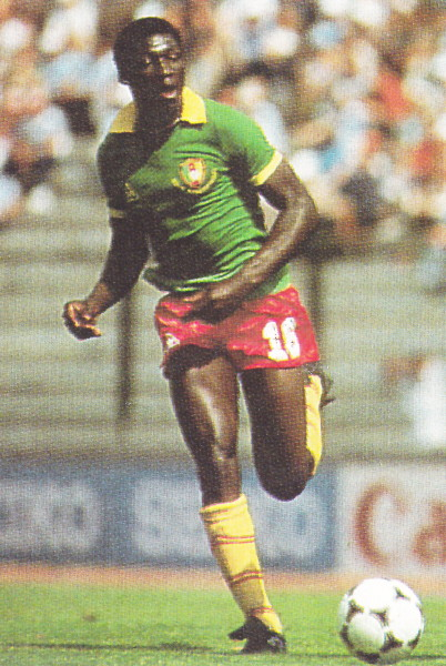 Cameroon-82-Le-coq-home-kit-green-red-yellow.jpg