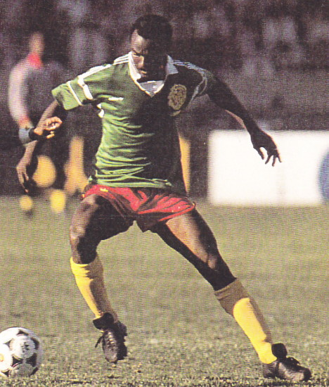 Cameroon-84-adidas-home-kit-green-red-yellow.jpg