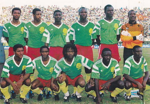 Cameroon-90-93-adidas-home-kit-green-red-yellow-line-up.jpg