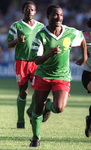 Cameroon-90-adidas-home-kit-green-red-green.jpg
