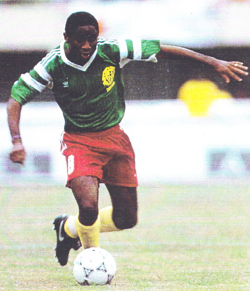 Cameroon-90-adidas-home-kit-green-red-yellow.jpg