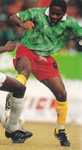 Cameroon-93-lotto-home-kit-green-red-yellow.jpg