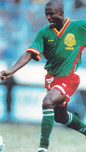 Cameroon-93-unknown-home-kit-green-red-green.jpg