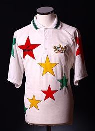 Cameroon-94-95-Mitre-away-shirt.jpg