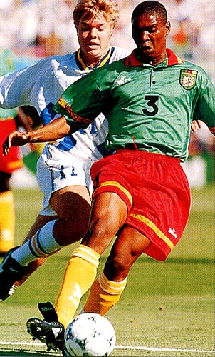 Cameroon-94-Mitre-green-red-yellow.JPG