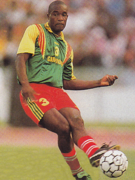 Cameroon-96-adidas-home-kit-green-red-red.jpg