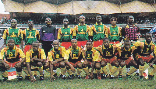 Cameroon-96-adidas-home-kit-green-red-yellow-line-up.jpg