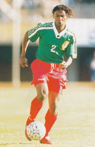 Cameroon-97-lotto-home-kit-green-red-red.jpg