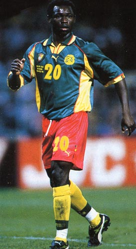 Cameroon-98-PUMA-WC-green-red-yellow.JPG
