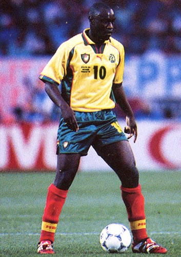 Cameroon-98-PUMA-WC-yellow-green-red.JPG