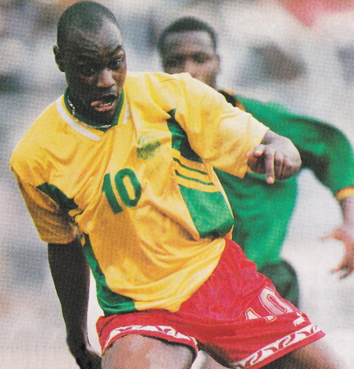 Cameroon-98-PUMA-away-kit-yellow-red-green.jpg