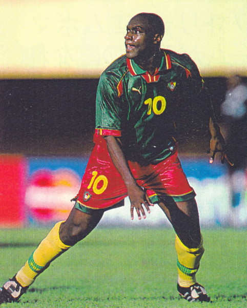 Cameroon-98-PUMA-home-kit-green-red-yellow.jpg