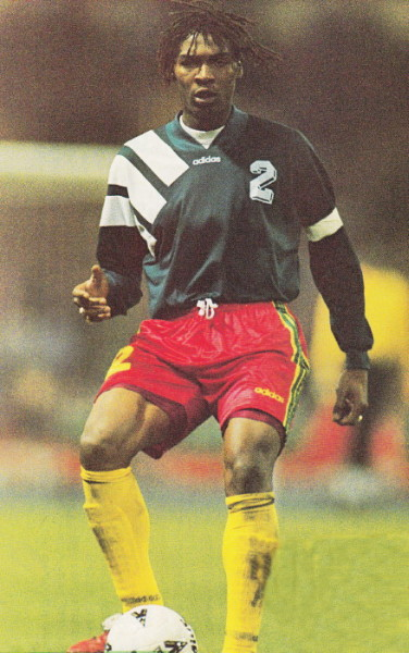 Cameroon-98-adidas-home-kit-green-red-yellow.jpg