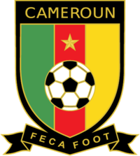 Cameroon-logo-2010.png