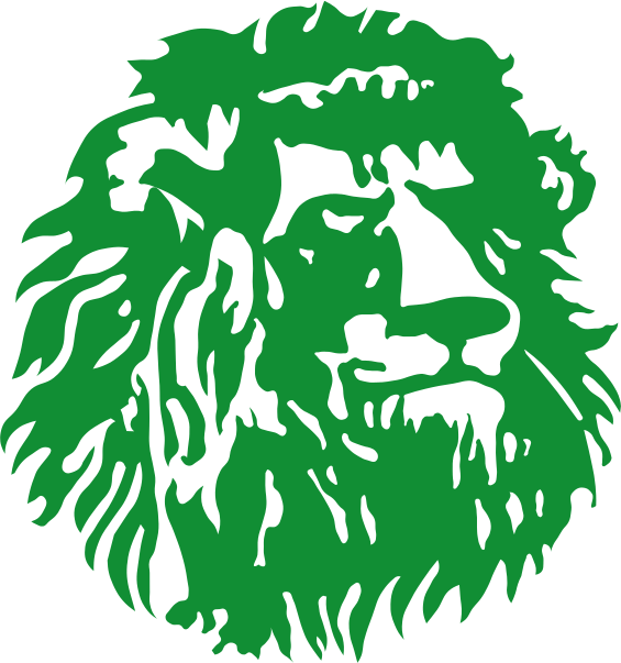 Cameroon-logo-Lion.png