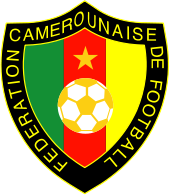 Cameroon-logo.png