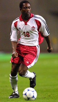 Canada-01-02-adidas-uniform-white-red-white.JPG