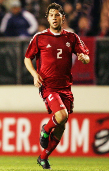 Canada-04-05-adidas-home-kit-red-black-line-red-red.jpg