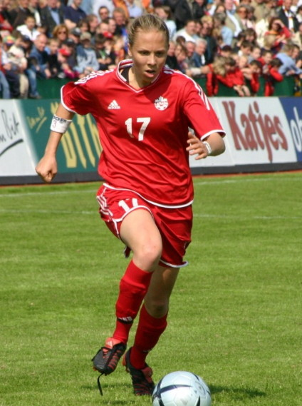Canada-07-adidas-women-home-kit-red-red-red.jpg